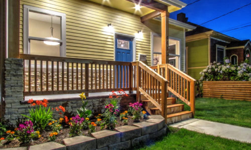 Just Listed: 4415 38th Ave S